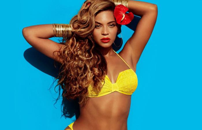 Beyoncé es ahora una asignatura en la Universidad