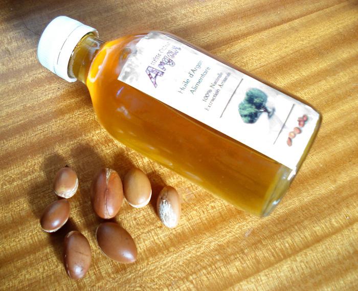 aceite-argan