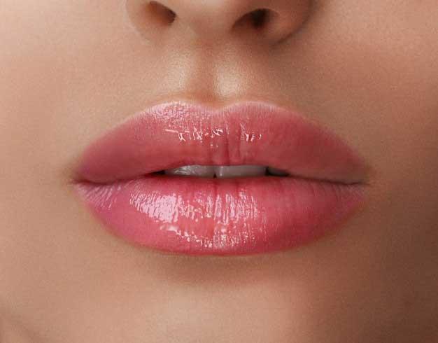 Las 7 Mejores Barras de labios de larga duración