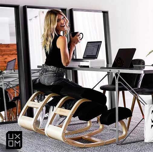 opiniones-silla-ergonomica-rodillas